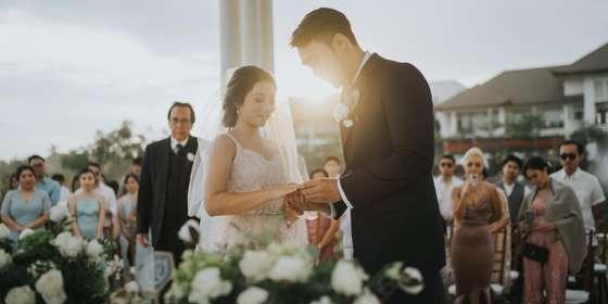 wedding-2019-a-1-BJX1M7Y78.jpg