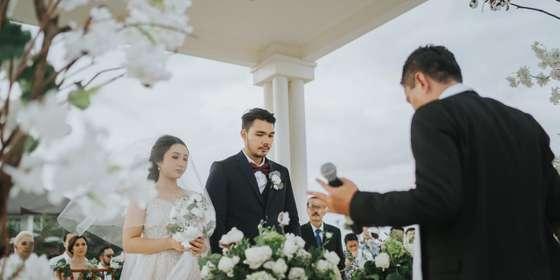 wedding-2019-a-2-ryQkG7tXU.jpg