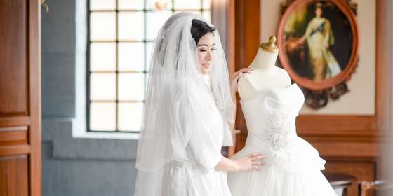 wedding-2391-BJLdt5bOP.jpg