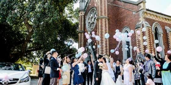 wedding-4236-Bk3cYcZ_v.jpg