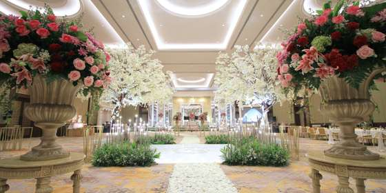 wedding-at-golden-ballroom-SySlSP4gI.jpg