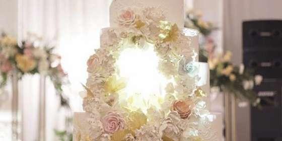 wedding-cake-wo-06-6000-B1nvQdzEL.jpg
