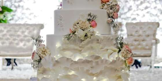 wedding-cake-wo-21-8000-Byx9Xdz48.jpg