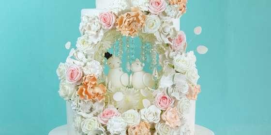 wedding-cake-wo-22-2500-BJOaTvfEI.jpg