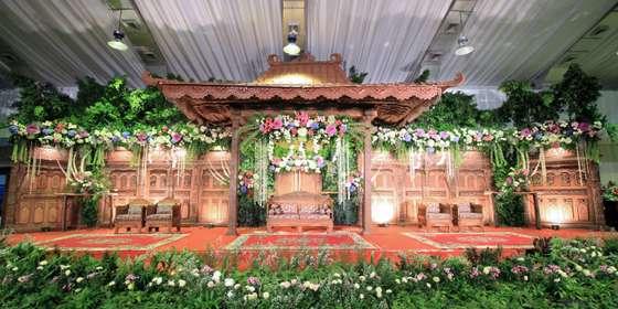 wedding-decoration-at-lagoon-garden-HyHgHw4eL.jpg