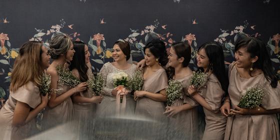 wedding-factory-1587187257-HJzPRZO_U.png