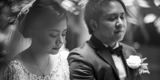 wedding-factory-1587450417-HkvUGznOI.png