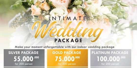 wedding-flyer-SJjBDAPQ8.jpg