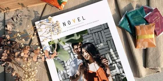 wedding-journal-Hyx5UvTbU.jpg