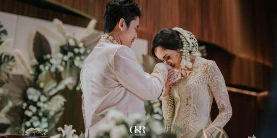 wedding-minimalist-rJe3lSM3L.jpg