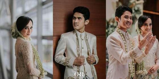 wedding-minimalist2-SymheHM3U.jpg