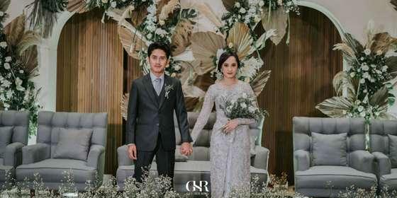 wedding-minimalist3-HJYneSMn8.jpg
