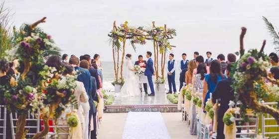 wedding-package-3-1-rJdLb-QPP.jpg