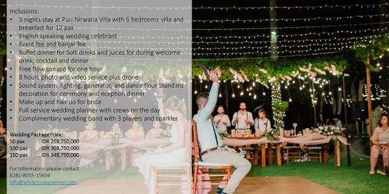 wedding-package-at-puri-nirwana-2020-SyQIDnEr8.jpg