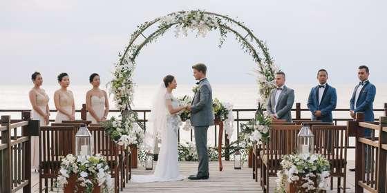 wedding_ayana043-rJiCYu7zw.jpg