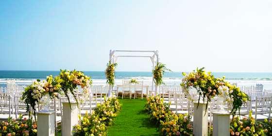 weddings-4-BkjPkZXvD.jpg