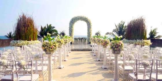 weddings-6-BkZY-WmPv.jpg
