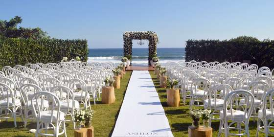 weddings-7-rkKCr1Vww.jpg