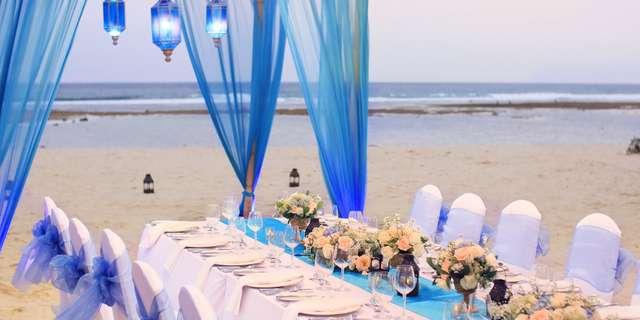 cy_dpscy_beach_wedding_dinner_decoration-5-HymEEyRhI.jpg