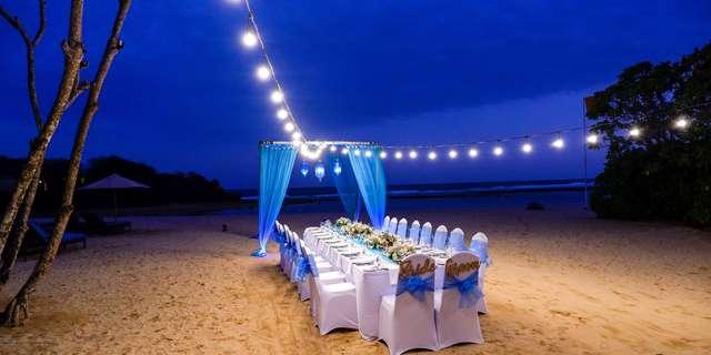 cy_dpscy_beach_wedding_dinner_decoration-6-ByrGV10n8.jpg