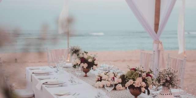 cy_dpscy_beach_wedding_dinner_decoration-8-S1PTmyC38.jpg