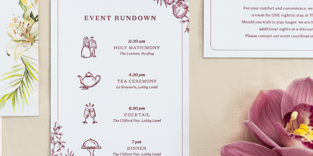 event-rundown-SyxyC_GNI.png