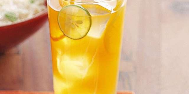 iced-tea-hi-res-rJdDNSrzU.jpg