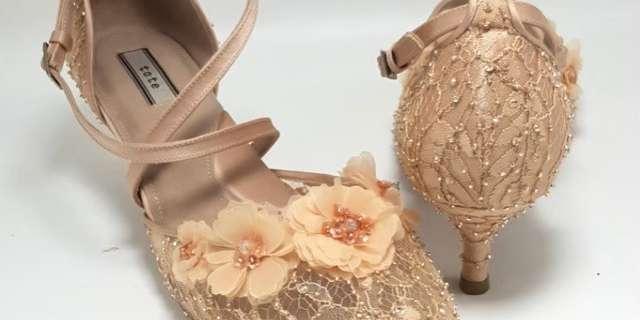 minnie-petal-flower-1c-rkO-TluKI.jpg