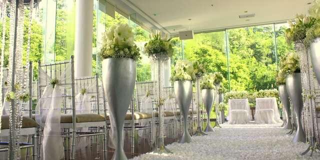 phb-wedding-venue-01-BJl74IIBB.jpg