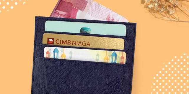 souvenir-pernikahan-murah-dompet-kartu-3-selip-3-SJ0oev-wv.jpg