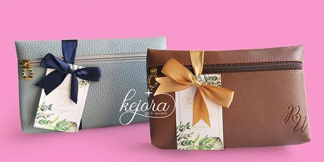 souvenir-pernikahan-murah-pouch-top-zipper-depth-BJJdGIbwD.jpg