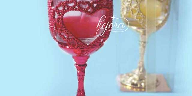 souvenir-pernikahan-murah-standing-candle-Bkg91tbPP.jpg