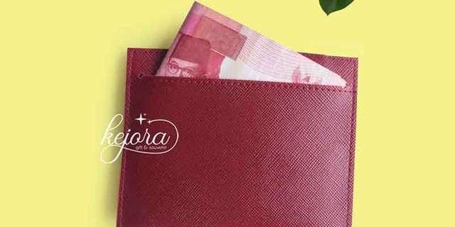souvenir-pernikahan-unik-dompet-kartu-flap-2-r151JPZPv.jpg