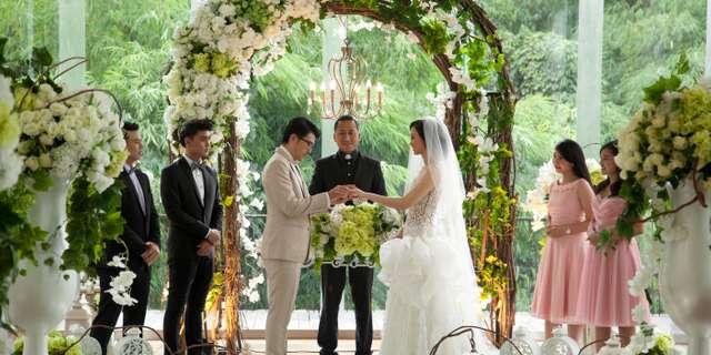 weddingpadmabandung284jpeg-H1yzEIISS.jpg