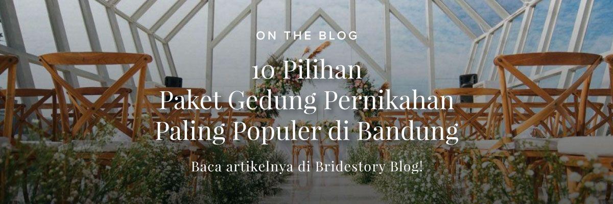 10-pilihan-paket-gedung-pernikahan-paling-populer-di-bandung-S1I1kb89_.jpg