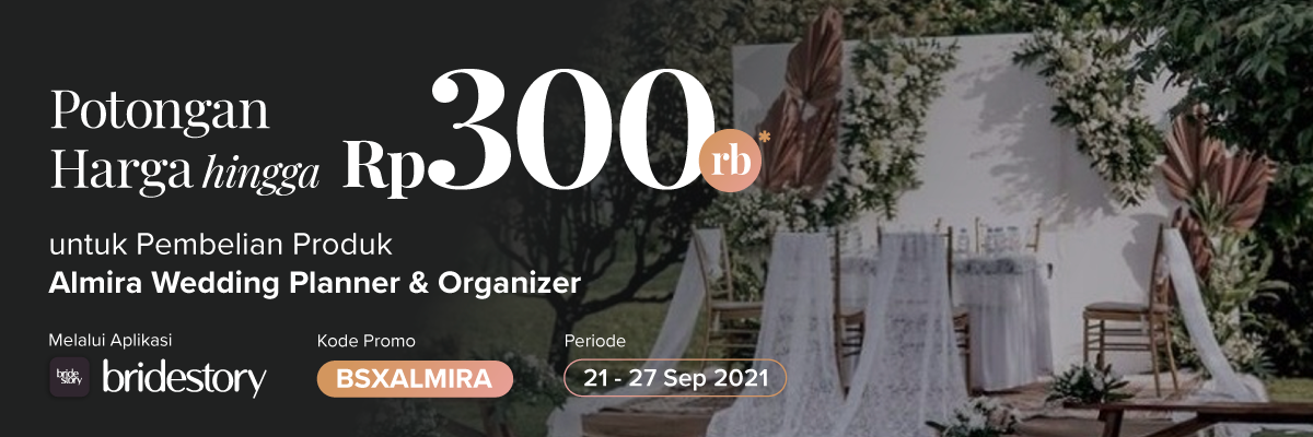 almira-wedding-planner-and-organizer-hbp-462Pd9mMq.png