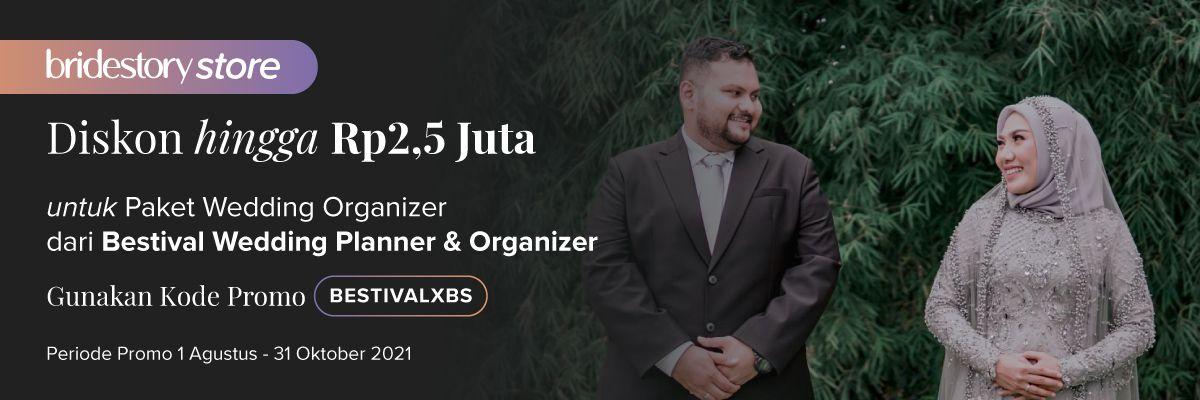 bestival-wedding-planner-and-organizer-8Bq8EcP7k.jpg