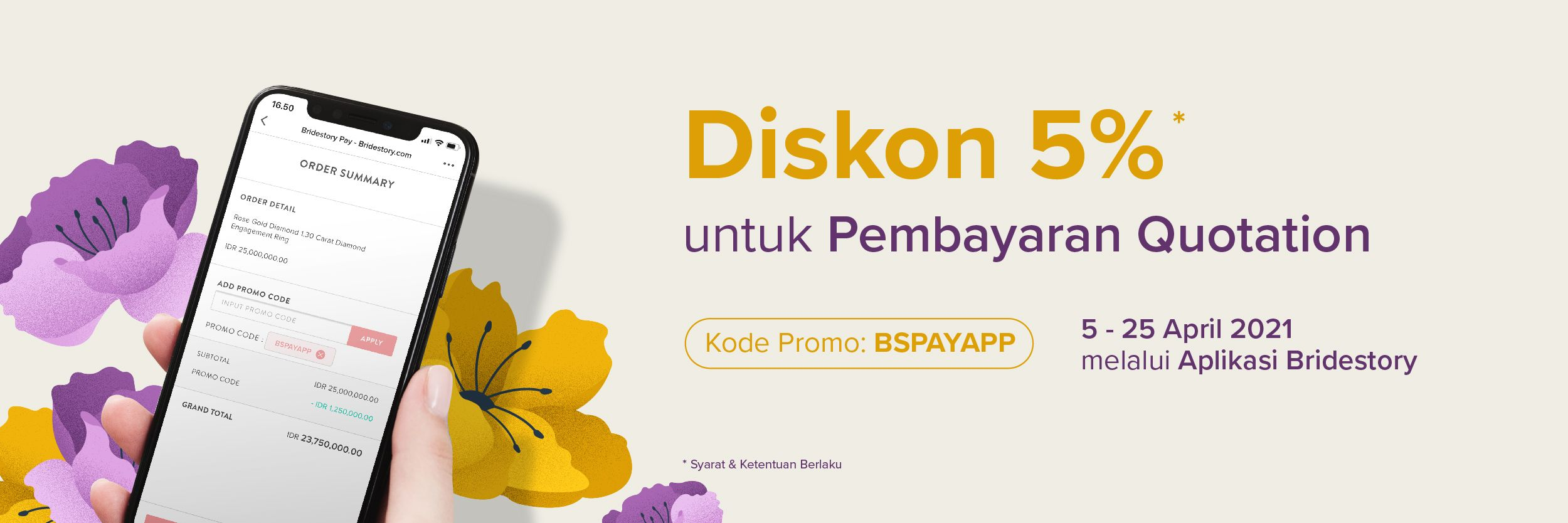bspayapp-2_homepage-banner-1200-x-400-px-copy-HkMg1-2ru.jpg
