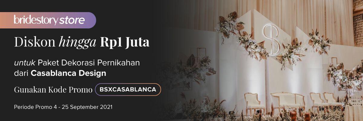 casablanca-design-yjDuF5kzK.jpg