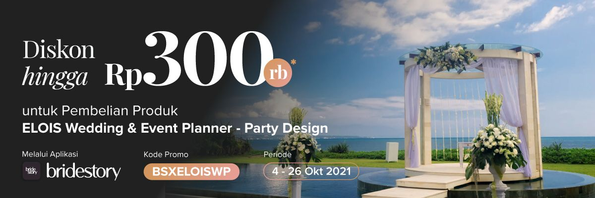 elois-wedding-and-event-planner-party-design-hpb-T9iXldJFB.jpg