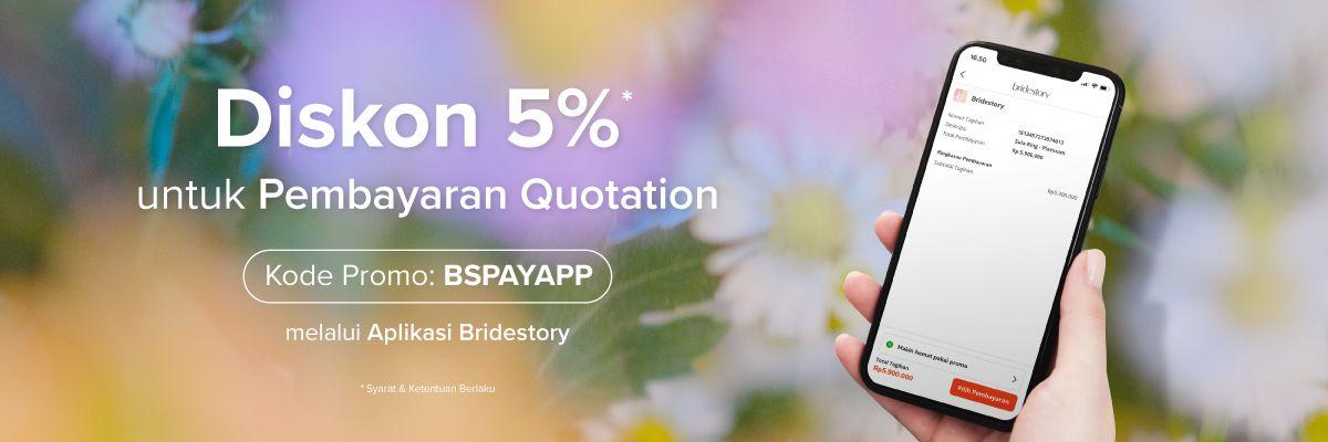 hpb_bspayapp-homepage-banner-1200-x-400-px-copy-2-72Nv1Cs1n.jpg