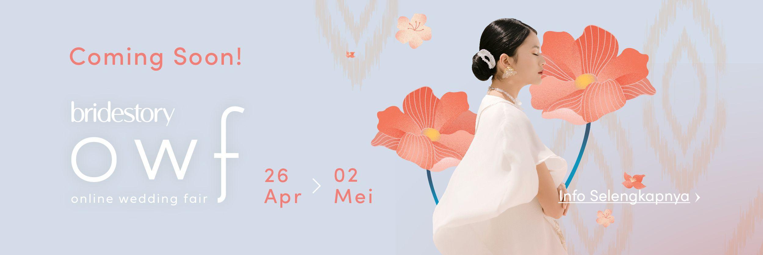 owf-april_homepage-banner-1200x400-user-coming-soon-B1wMpkdr_.jpg