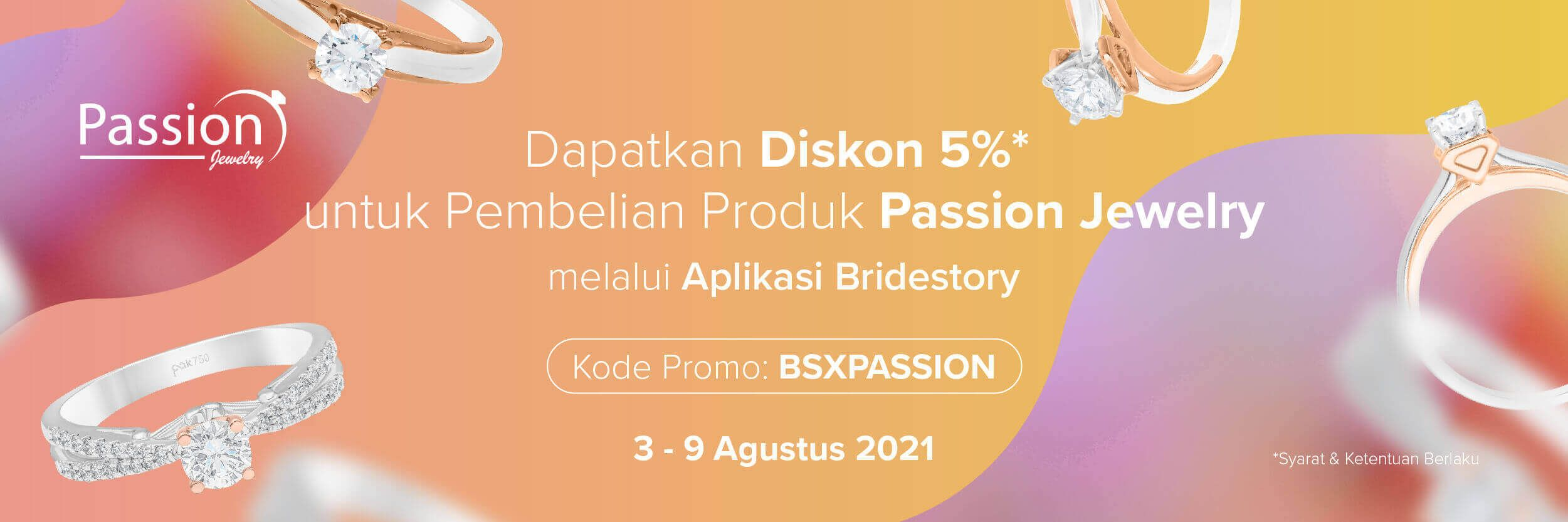 passion-after-event_hpb-hP-WTfLAh.jpg