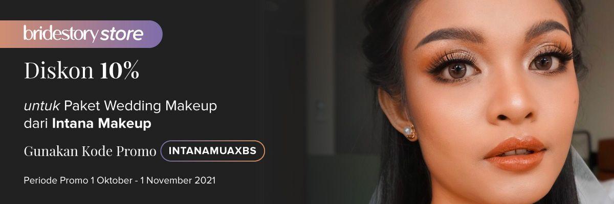 sa-intana-makeup-KPXmj4XDQ.jpg