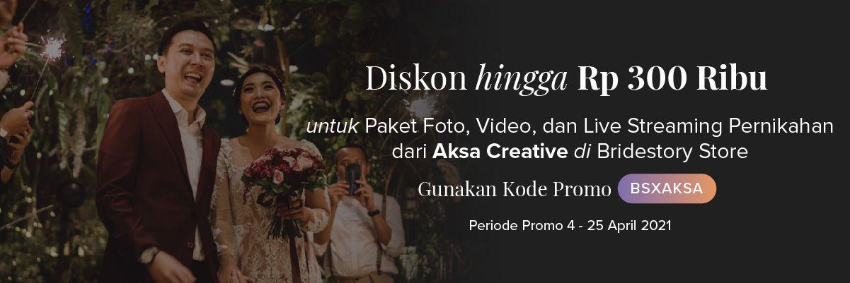 special-arrangement_homepage-banner-bsxaksa-SkjVny_SO.jpg