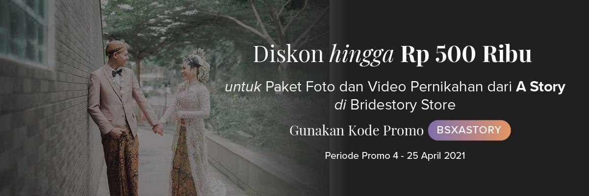 special-arrangement_homepage-banner-bsxastory-HkxpaJur_.jpg