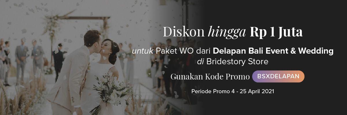 special-arrangement_homepage-banner-bsxdelapan-SyQqhkuSu.jpg