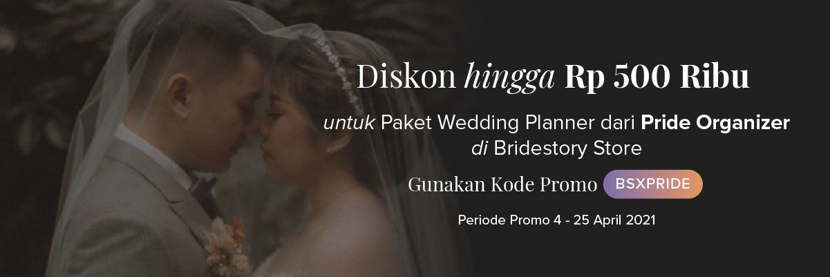 special-arrangement_homepage-banner-bsxpride-r1B02kuHO.jpg