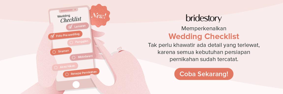wedding-checklist-hAejGvex3.png