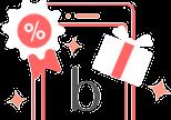 Bridestory App Promo